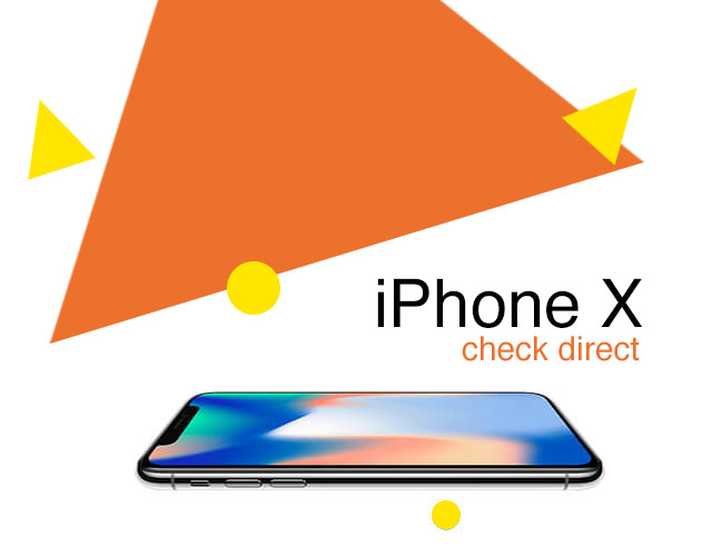 main-slide-iphone